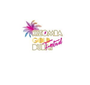 SBK online marketing  Kizomba gold dubai