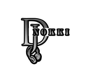 SBK online marketing dj Nokki
