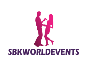 Logo experiment222-01