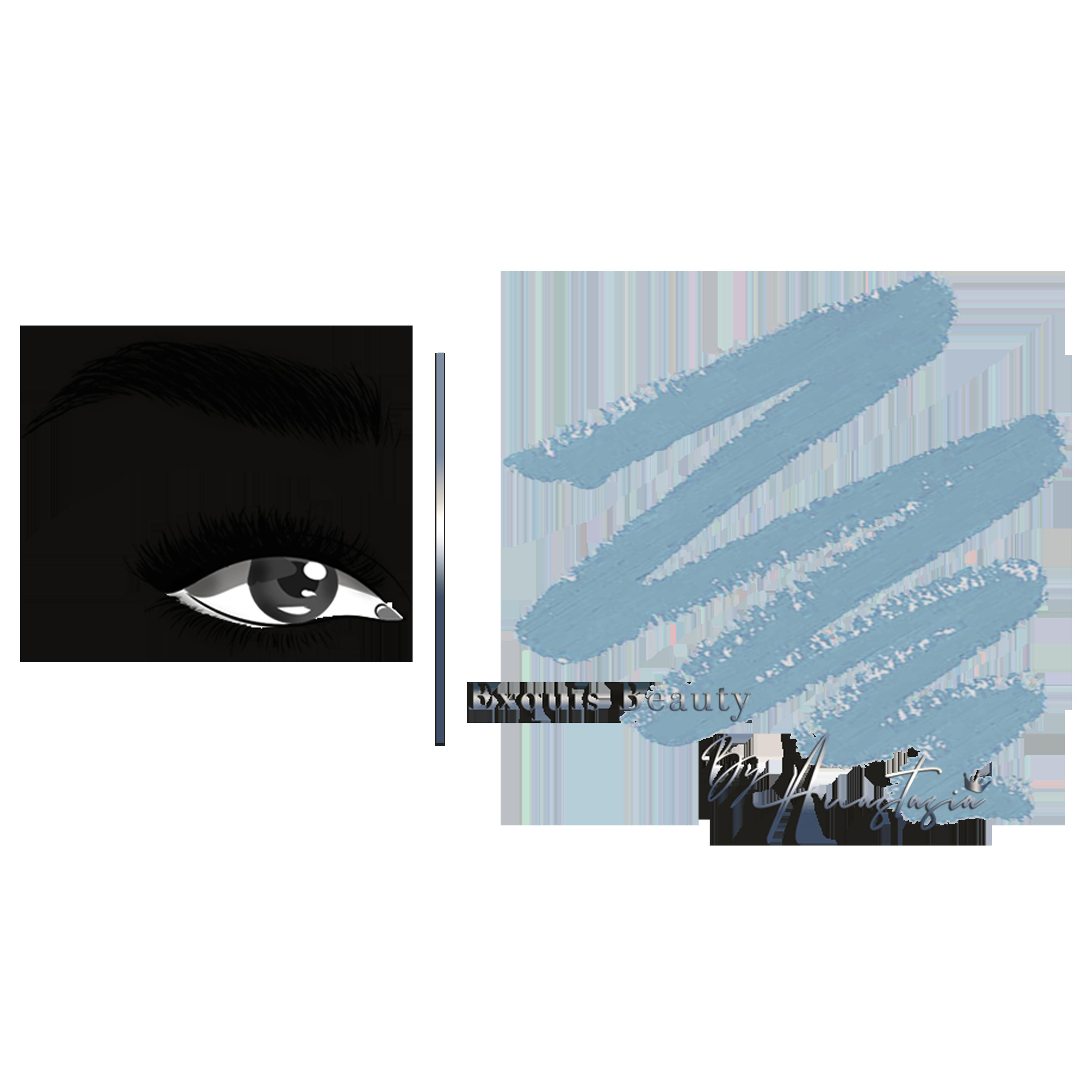 exquisbeautybyanastasia website design by sbkomarketing.