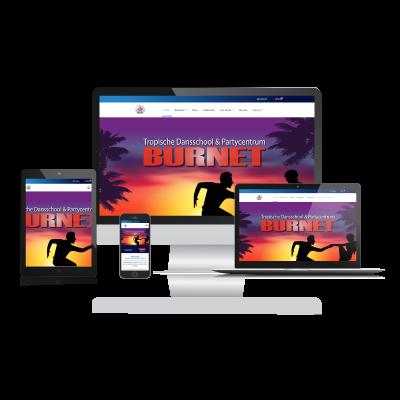 burnet.nl-ontwerp-door-sbkomarketing.nl-wordpress-website-laten-maken-bij-sbkomarketing.nl-24-7-steun-mobile