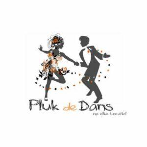 logo-plukdedans.nl ontwerp door sbkomarketing.nl